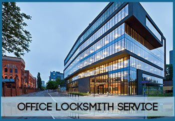 Mt Pleasant OH Locksmith Store, Mt Pleasant, OH 216-523-4916